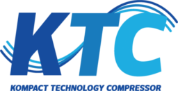 ../uploaded_files/attachments/201711301512032269/ktc_logo_air_evolution.png